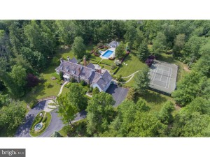 744 Fox Hollow Rd Ambler, Pa 19002