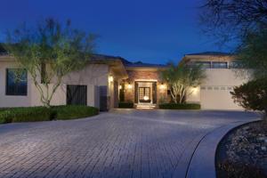 11230 E Paradise Lane Scottsdale, Az 85255