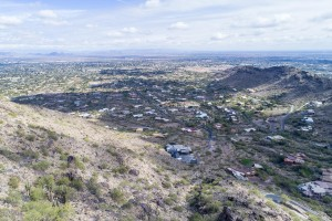 5744 E Cheney Drive Lot 17 Paradise Valley, Az 85253