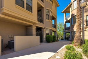 7275 N Scottsdale Road Unit 1011 Paradise Valley, Az 85253