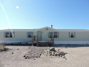 50414 N 26th Drive New River, Az 85087