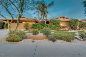 9101 N 82nd Street Scottsdale, Az 85258
