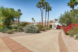 6151 N Yucca Road Paradise Valley, Az 85253