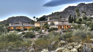 4338 E Sparkling Lane Paradise Valley, Az 85253