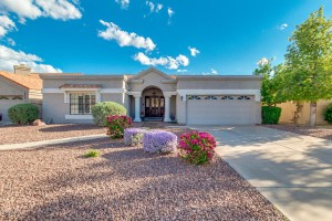 3909 E Hiddenview Drive Phoenix, Az 85048