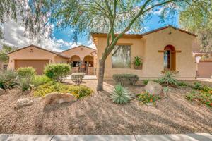 1519 W Calle De Pompas -- Phoenix, Az 85085