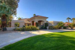 10569 N 106th Place Scottsdale, Az 85258