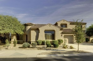 31814 N 17th Glen Phoenix, Az 85085