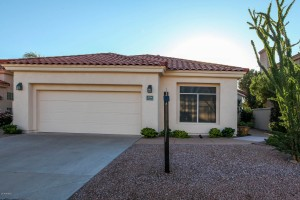 9534 N 115th Street Scottsdale, Az 85259