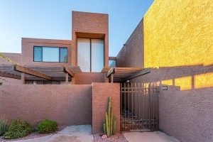 7401 N Scottsdale Road Unit 24 Paradise Valley, Az 85253