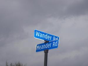 3333 W Wander Road Lot - New River, Az 85087