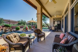 42101 N Caledonia Way Anthem, Az 85086
