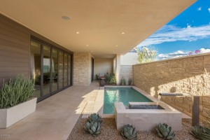 5577 E Stella Lane Paradise Valley, Az 85253