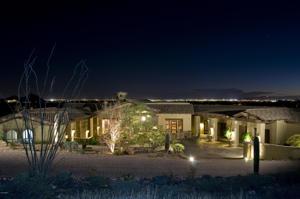 13015 E Cibola Road Scottsdale, Az 85259