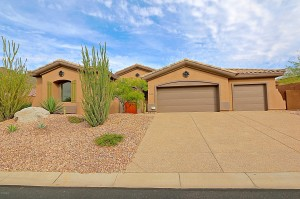 2028 W Legends Way Anthem, Az 85086