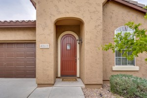 42932 N Hudson Court Anthem, Az 85086