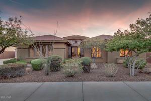 41910 N Congressional Drive Phoenix, Az 85086