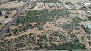 372xx N 11th Avenue Lot - Phoenix, Az 85086