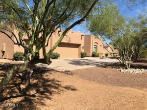 38808 N Central Avenue Desert Hills, Az 85086