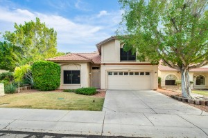 15621 S 37th Way Phoenix, Az 85048