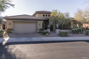 17504 N 100th Way Scottsdale, Az 85255