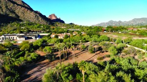 5711 N Yucca Road Lot 10 Paradise Valley, Az 85253