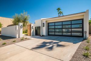 7605 E Via Del Reposo -- Scottsdale, Az 85258