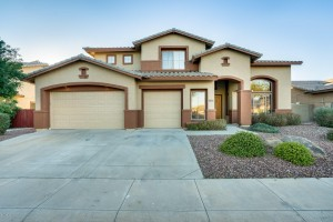 41026 N Republic Way Anthem, Az 85086