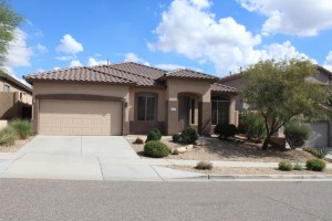 33439 N 25th Avenue Phoenix, Az 85085