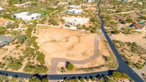 7619 N Foothill S Drive Lot 43 Paradise Valley, Az 85253