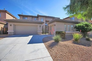 2030 W Whisper Rock Trail Phoenix, Az 85085