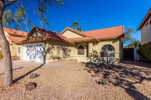 3618 E Long Lake Road Phoenix, Az 85048