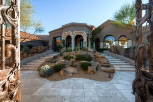9422 E Happy Valley Road Scottsdale, Az 85255