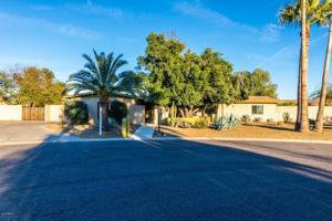 6254 E Pershing Avenue Scottsdale, Az 85254