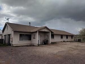 48002 N Black Canyon Highway New River, Az 85087