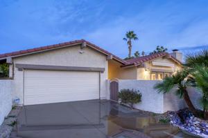 7035 N Via Nueva -- Scottsdale, Az 85258