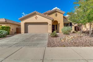 41432 N Bent Creek Way Phoenix, Az 85086