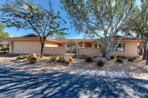 5635 E Lincoln Drive Unit 11 Paradise Valley, Az 85253