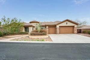 40821 N River Bend Road Phoenix, Az 85086