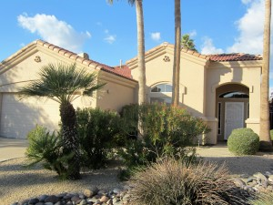 11880 E Appaloosa Place Scottsdale, Az 85259