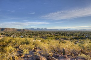5719 E Starlight Way Lot 18 Paradise Valley, Az 85253