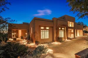 11812 N 142nd Street Scottsdale, Az 85259