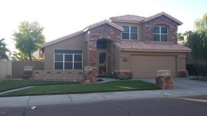15009 S 47th Street Phoenix, Az 85044