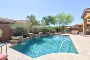 40615 N La Cantera Drive Phoenix, Az 85086
