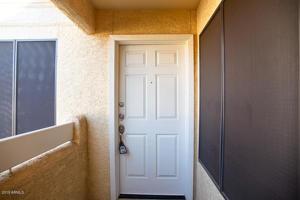9990 N Scottsdale Road Unit 2023 Paradise Valley, Az 85253