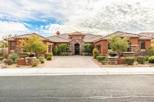 9877 E Cornerstone Drive Scottsdale, Az 85255
