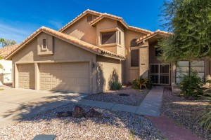 13077 N 99th Place Scottsdale, Az 85260