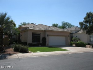 9442 N 114th Way Scottsdale, Az 85259