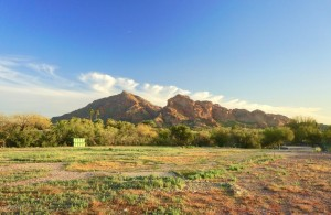6720 N Joshua Tree Lane Lot 1 Paradise Valley, Az 85253