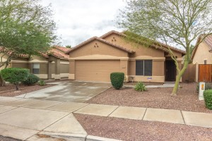 34108 N 26th Avenue Phoenix, Az 85085